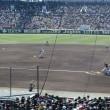 Bike&Baseball 阪神タイガースオープン戦