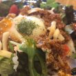 王さまのランチは^_^;東陽町『鷄料理と日本ワインのお店 AYATORI』