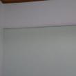【メゾングッチ】和室アクセントクロス
