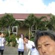 いい天気‼️宮古島😁😁海遊びはまだ続く😋〜ゲストハウスhanahana in宮古島〜
