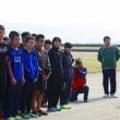 飯塚翔太選手が、筑豊 田川市で陸上教室を開いてくれました!