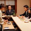 相棒season17 初回拡大スペシャル 第1話「ボディ」