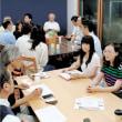 食・観光・文化…台湾知って 仙台・日台交流イベント