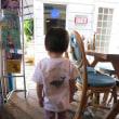 15周年に向けて、子供オリジナルTシャツ!!復活(^_-)-☆