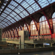 第2511回 Antwerp Central station