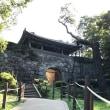 吼えろ!ドラゴン南漢山城への道