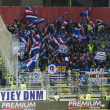 2017-18 SERIE A 第16節 Cagliari 2-2 SAMPDORIA ヴィヴィアーノ痛恨のミスで引き分け・・・・