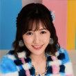 net shop限定個別生写真「ハイテンション ファー」 衣装1  渡辺麻友