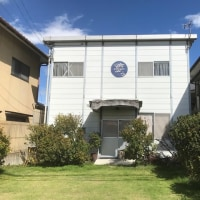 香川県丸亀市 「中村うどん」     2018-10-06
