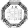 関東学生剣道大会、関東女子学生剣道大会の詳細及び座席表について