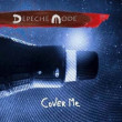 Depeche Mode/Cover Me (Remixes) (Vinyl)