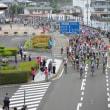 壱岐サイクルフェスティバル2019
