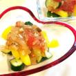 【Cooking】ベジタブル三昧!Vegetable spree!