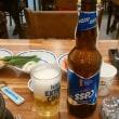 【韓国】ポシンタンを食べて帰国【三日目(最終日・後半)】