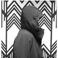 【Iron Heart】IHJ-75 primaloft-event winter jacket
