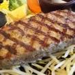 カウベル|八千代本店 ハンバーグ・ステーキ専門レストラン 肉肉しい