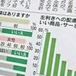 日経MJ1面特集は「左利き」ニーズの製品・サービスのトレンド