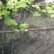 ロマン大学でダムに行って来ました。