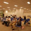 第126回MVC定例会in大阪 第一部