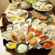 海鮮料理を楽しみたいなら