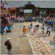 石屋神社秋祭り・そのⅥ