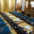 北海道旅行、稚内、瀬戸邸