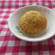 仙台麩のすき焼き風煮