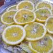 八丈フルーツレモン鍋のごはん会