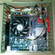 Athlon II X4 605eの2個目