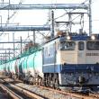 JR高崎線-32