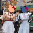 3040  (・´`(◆)   2018年4月15日 東京ディズニーリゾート35周年