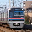 京成電鉄-140