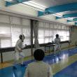 京都クラブ