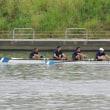 市民ボートレースの2