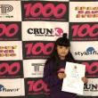 11/18(日)1000宇部予選・結果レポート♪♪