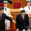 【石平のChina Watch】大不況指摘する「習批判」・・・終わりの始まり