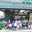 U11福島遠征①