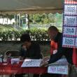 愛媛県立三崎高校文化祭の慰労会での感動