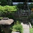 遊行寺-(2) (藤沢)