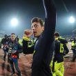 Mesut Ozil: Talks About His Career