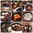 20141019焼肉