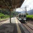 日本においては原発温排水の方が二酸化炭素より影響大!