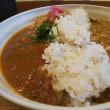Soup Stock Tokyo お茶の水店