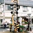 趣味の銀塩フィルムカメラ ~郷土遊覧記番外編