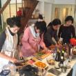 台風からの素敵なギフト☆常備菜レッスンの乾物クラス日程が17日(日)→24日(日)に変更になりました。