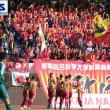 第97回全国高等学校サッカー選手権大会 長崎県大会決勝結果報告