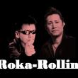 Rock-Rollings様より協賛いただきました