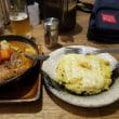 札幌へ美味しいビールを飲みに行こう!(3)