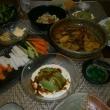 山芋と舞茸のバターソテー(プレミアムモルツの懸賞)サントリー
