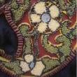 インドネシア・バリ島 五穀豊穣の願い、神々への感謝 ペンジョールとバロン